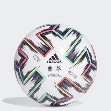 Ekstraklasa Pro Voetbal