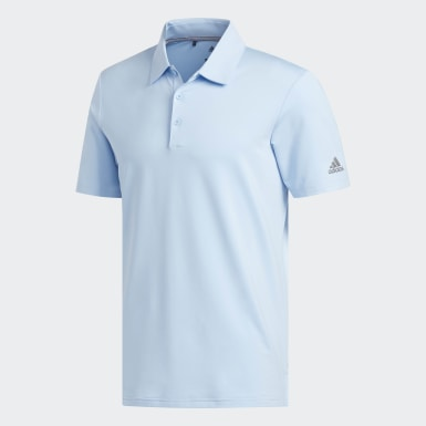 Ultimate365 Solid Polo Shirt