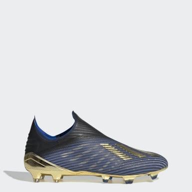 mejores zapatillas de deporte mejor elección elegante en estilo Botas de fútbol adidas | Comprar online botas de tacos en adidas