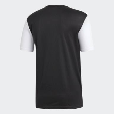Men Football Estro 19 Jersey