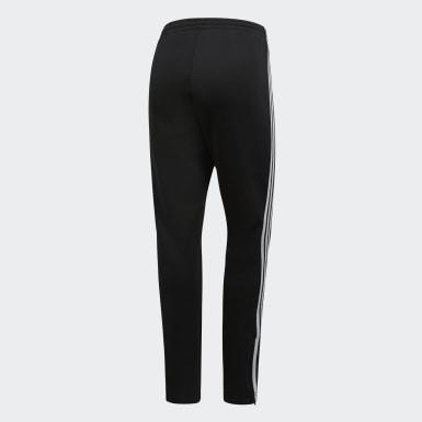Spodnie dresowe SST Czerń