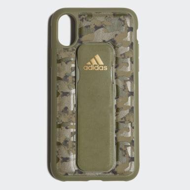 7010e7dad7 Phone Cases | adidas US