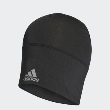 Běh černá Čepice AEROREADY