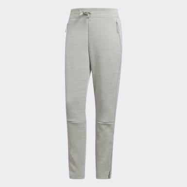 Pants adidas Z.N.E.