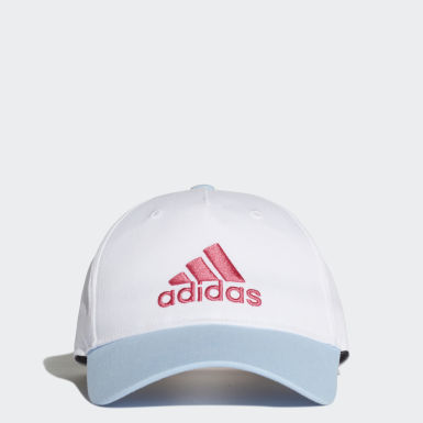 Gorra Lk Graphic