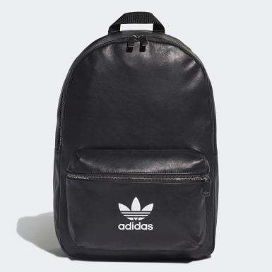 Mochila BACKPACK CL