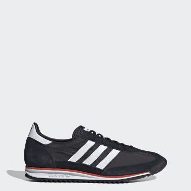 Originals SL 72 Schuh Grün