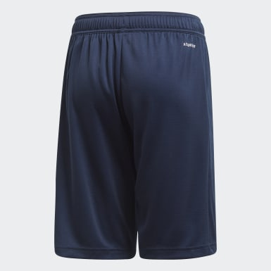 Boys Yoga AEROREADY Shorts