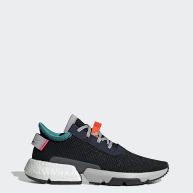 POD-S3.1 Shoes