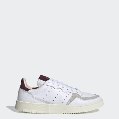 Nuovi arrivi donna • adidas ® | Shop nuovi arrivi da donna ...