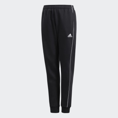 Core 18 Sweat Tracksuit Bottoms