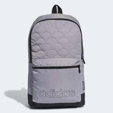 Mochila Tailored For Her Acolchado Mujer Training