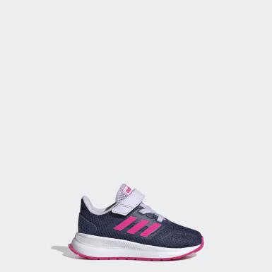 Run Falcon sko