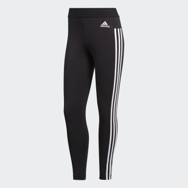 Tight Essentials 3 Stripes