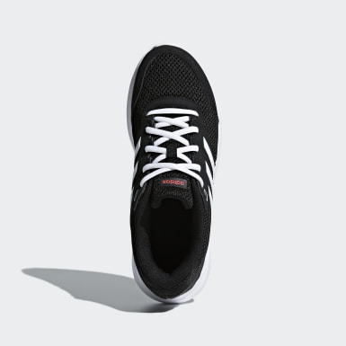 Women Running Black Duramo Lite 2.0 Shoes