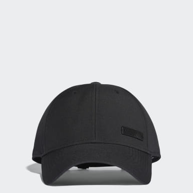 Classic Six-Panel Lightweight Keps