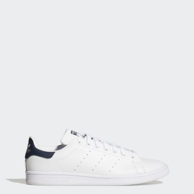 Tênis Stan Smith