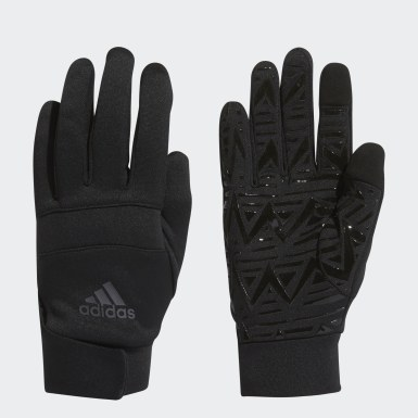 Football Street Gloves