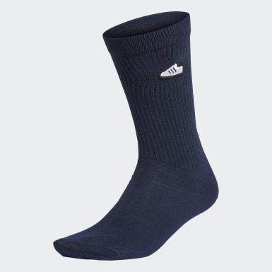 Originals Blauw Super Sokken