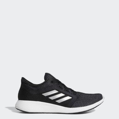 Dames Hardlopen zwart Edge Lux 3 Schoenen
