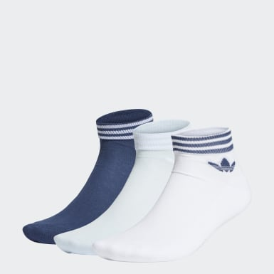 Ponožky Trefoil Ankle