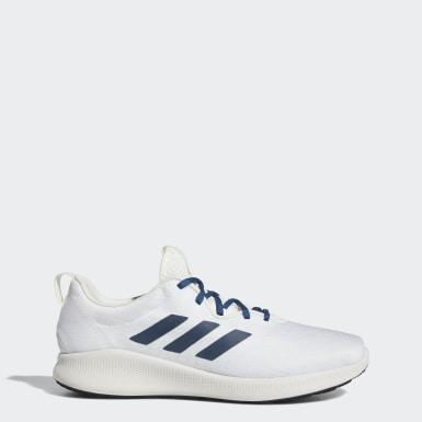 Purebounce+ Street Shoes