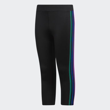 adidas Boys Active Athletic Pants