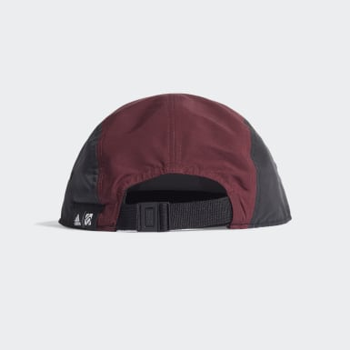 Cappellino Five Ten Bordeaux Five Ten