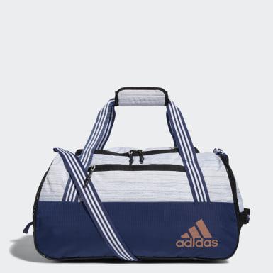 Squad 4 Duffel Bag