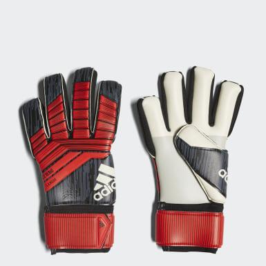 Predator League Gloves