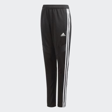 Pantaloni da allenamento Tiro 19