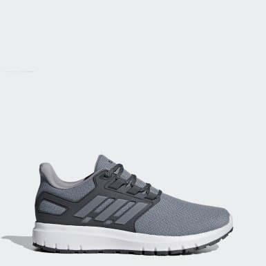 Energy Cloud 2.0 Shoes