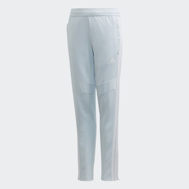 Girls' Tiro 19 Pants