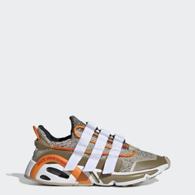 Scarpe White Mountaineering LXCON