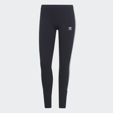 Blue Tights | adidas Suomi