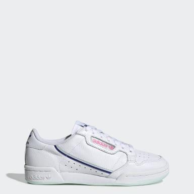 Outlet donna • adidas ® | Shop offerte per le donne online