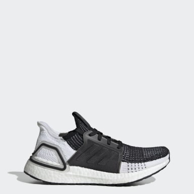 Dam Löpning Svart Ultraboost 19 Shoes