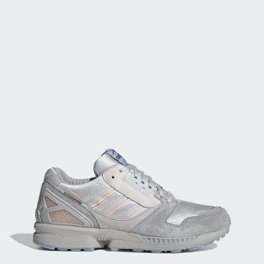 adidas ZX Schoenen | adidas NL
