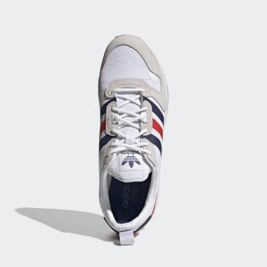 Originals Λευκό ZX 700 HD Shoes