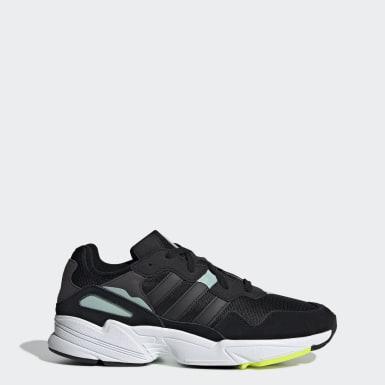 40c6ed21b0c0f8 adidas Outlet Online dla mężczyzn | Wyprzedaż do 50% | adidas PL