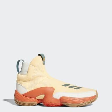Chaussure N3XT L3V3L 2020 Gris Basketball