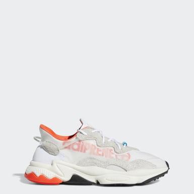 nouveauté chaussure adidas femme