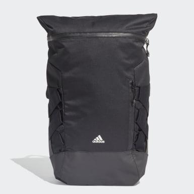 Рюкзак 4CMTE Pro