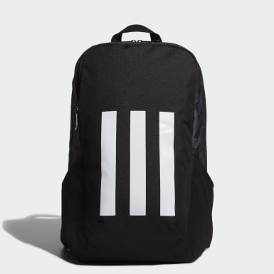 3-Stripes Parkhood Backpack