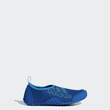 Kurobe Shoes