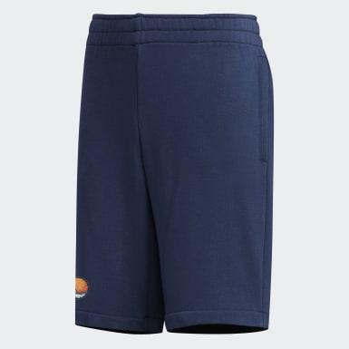 Pokémon Shorts