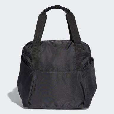 Bolsos y mochilas Training Negro Mujer | adidas Chile