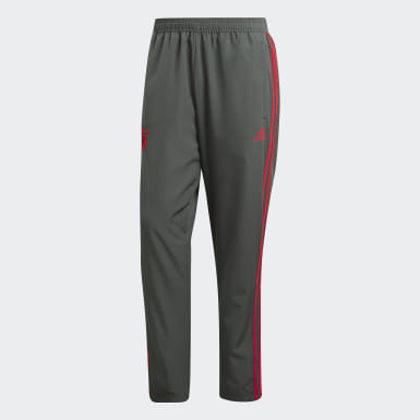 FC Bayern Downtime Pants