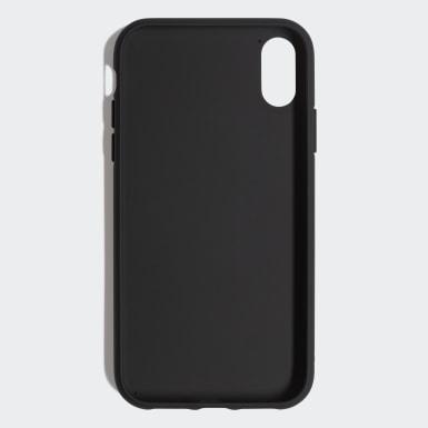 Originals Black Molded Case iPhone XR 6.1-Inch