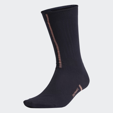 Lifestyle Blue OAMC Socks